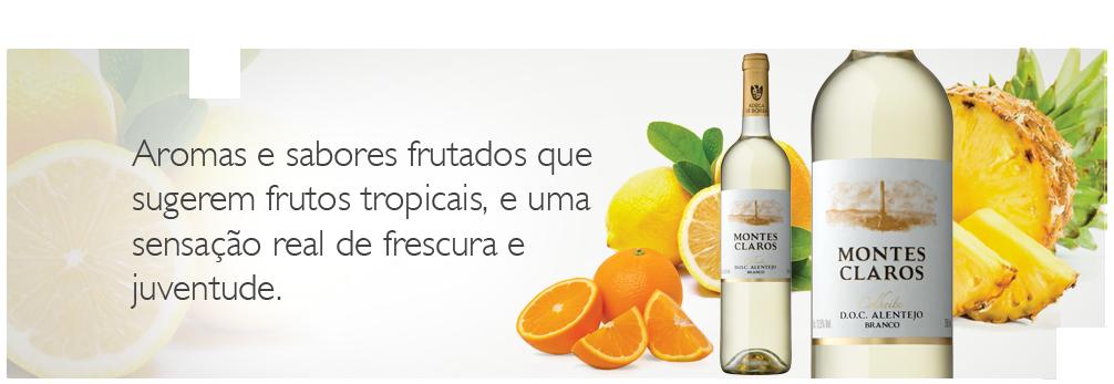 http://www.adegaborba.pt/loja/montes-claros-branco