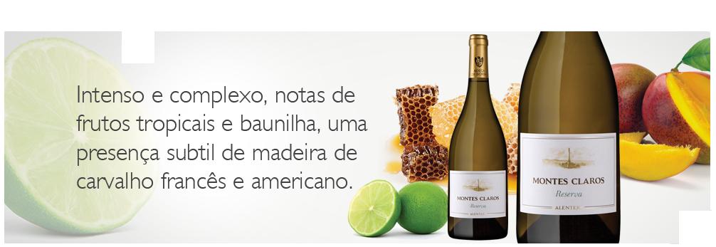 http://www.adegaborba.pt/loja/montes-claros-reserva-branco