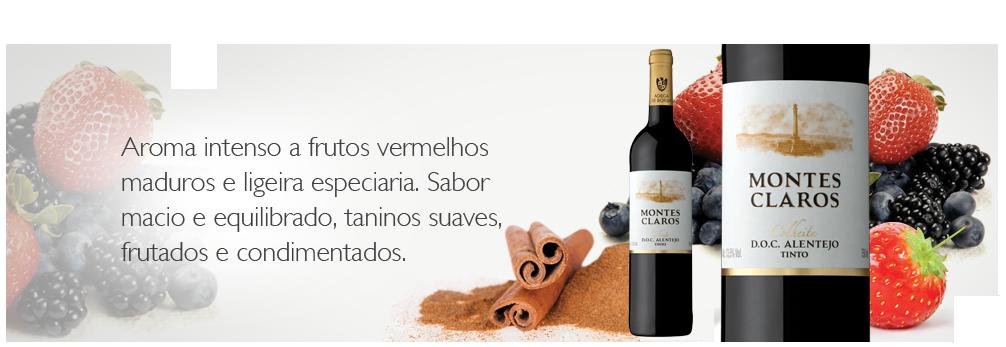 http://www.adegaborba.pt/loja/montes-claros-tinto