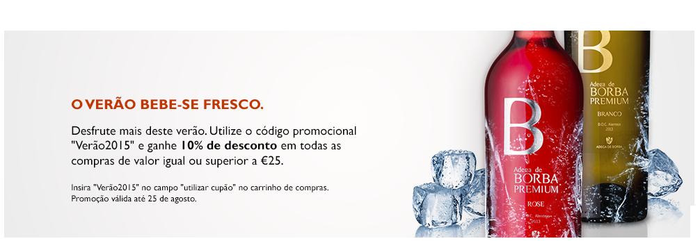 http://www.adegaborba.pt/campanha