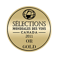 Selections_Mondiales_Vins_2011