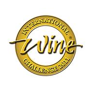 International Wine Challenge 2011