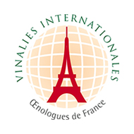 Vinalies Internationales Paris 2011