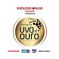 Prémio Uva D'Ouro 2013