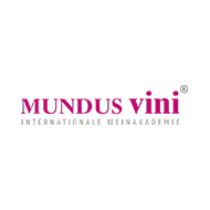 Mundus Vini Great International Wine Award 2014