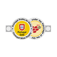 Portugal Wine Trophy 2015