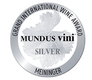 Mundus Vini Summer Tasting 2017