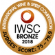 International Wine and Spirit Competition 2018